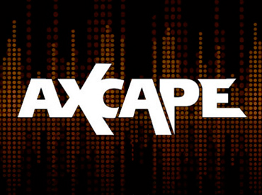 Axcape